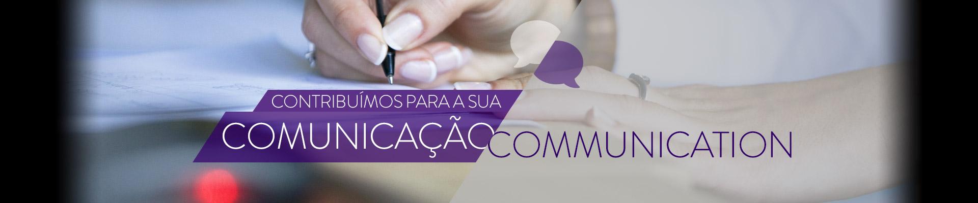 Gestão de terminologia, serviços de interpretação, tradução de manuais e tradução de apps